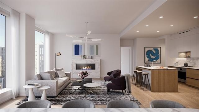 380 Harrison Avenue Boston MA 02118