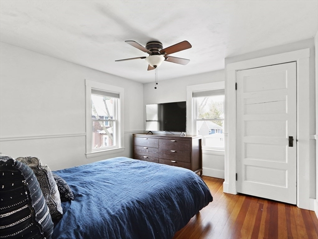 2 Jefferson Street Natick MA 01760