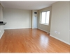 10 Museum Way 1326 Cambridge MA 02141 | MLS 72808838