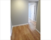 8 Museum Way 1902 Cambridge MA 02141 | MLS 72808840