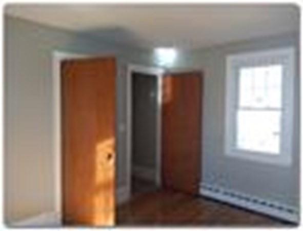 7 Harrington Avenue Revere MA 02151