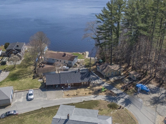 16 Langlois Pines Lakeville MA 02347