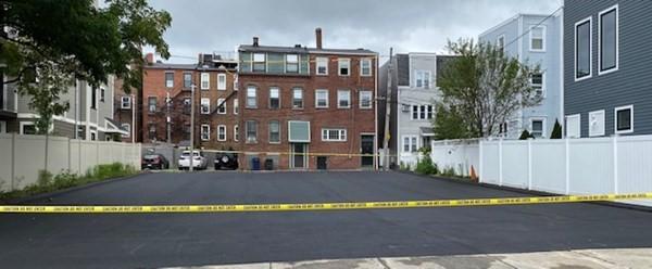 Zero Bolton D3, Boston, MA, 02127, South Boston Home For Sale