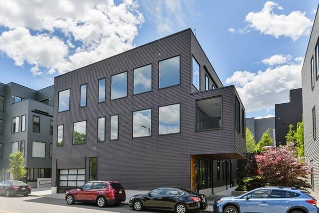 503 East 1st Street Boston MA 02127