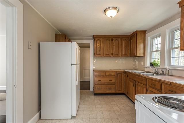 58 S Worcester Street Norton MA 02766