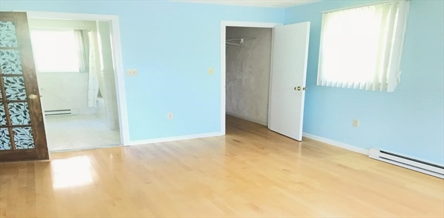 225 Glenwood Street Malden MA 02148
