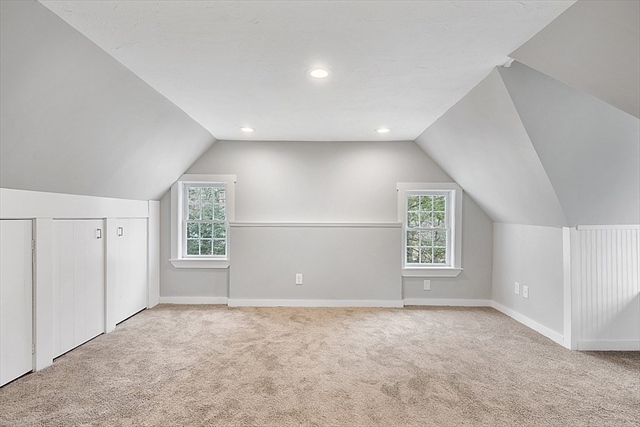 84 State Road West Westminster MA 01473