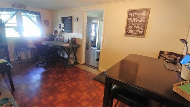 158 Leicester Street Oxford MA 01537