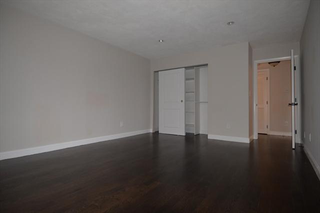 276 Chestnut Hill Avenue Boston MA 02135