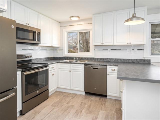 36 Upland Avenue Webster MA 01570