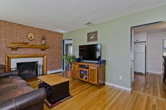 170 Ridgeview Circle Ludlow MA 01056