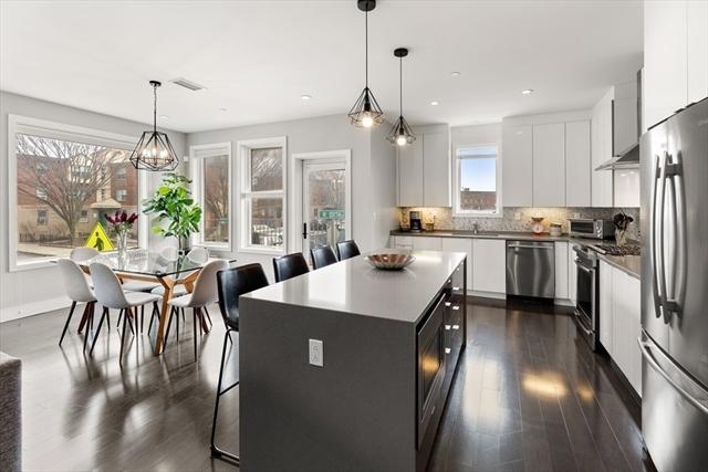 2 W 6Th St, Boston, MA, 02127, South Boston Home For Sale