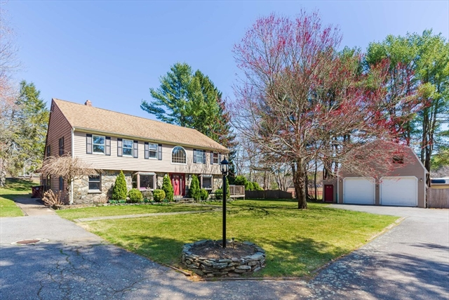 797 Plymouth Street Middleboro MA 02346
