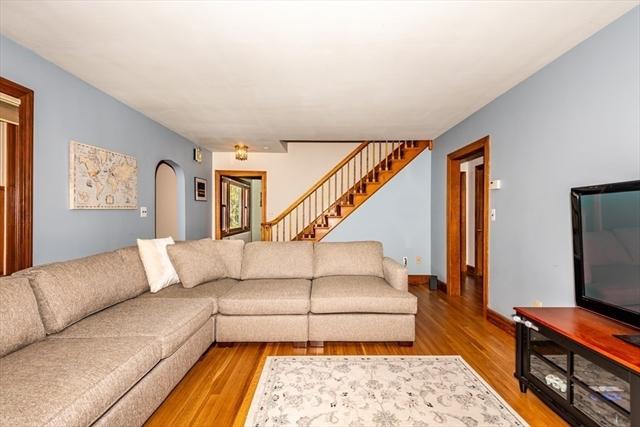 645 Franklin Street Framingham MA 01702