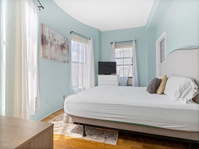 504 Massachusetts Avenue Boston MA 02118
