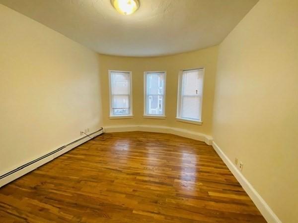29 Lambert Street Boston MA 02119