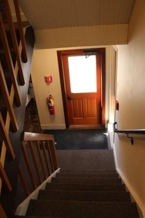 32 Masonic Street Northampton MA 01060