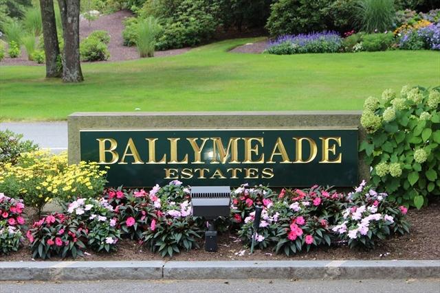 189 Hill And Plain Road Falmouth MA 02536