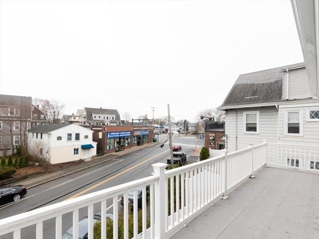 8 Grove Street, Belmont, MA, 02478,  Home For Sale