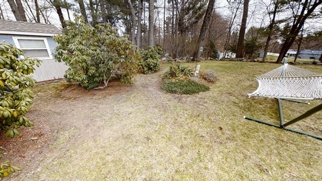 12 Sheffield Drive Billerica MA 01821