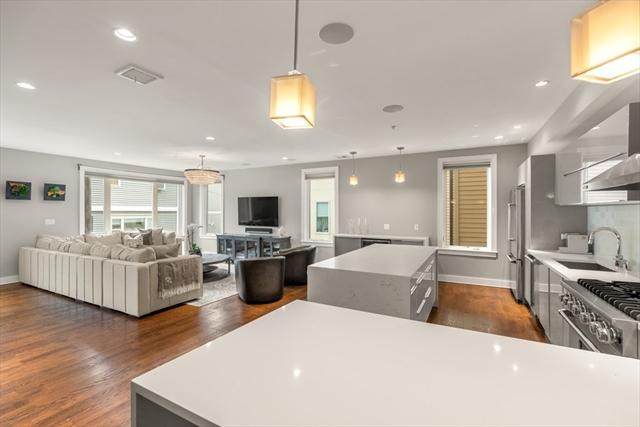405 W 1St St, Boston, MA, 02127, South Boston Home For Sale