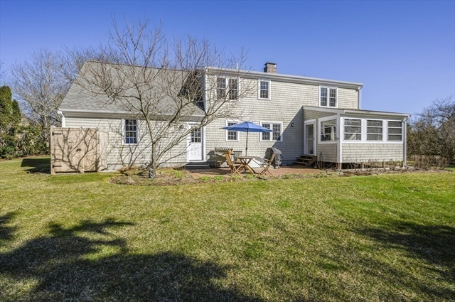 175 Oxford Drive Barnstable MA 02635