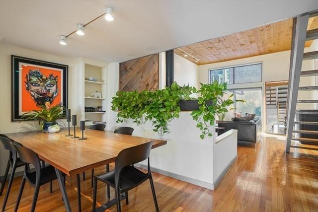Mid Cambridge Properties For Sale