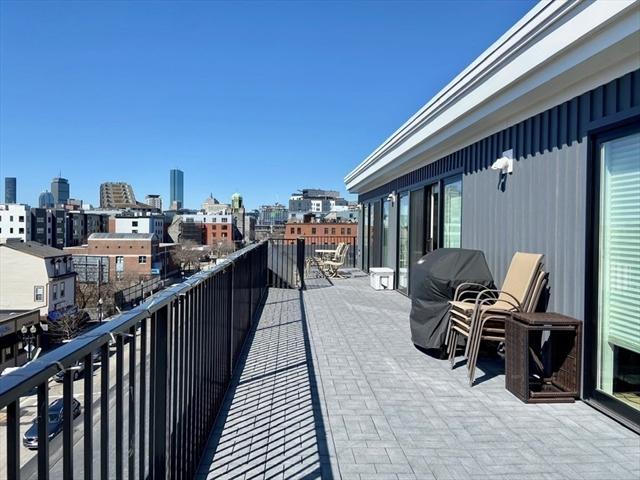 150 West BROADWAY Boston MA 02127