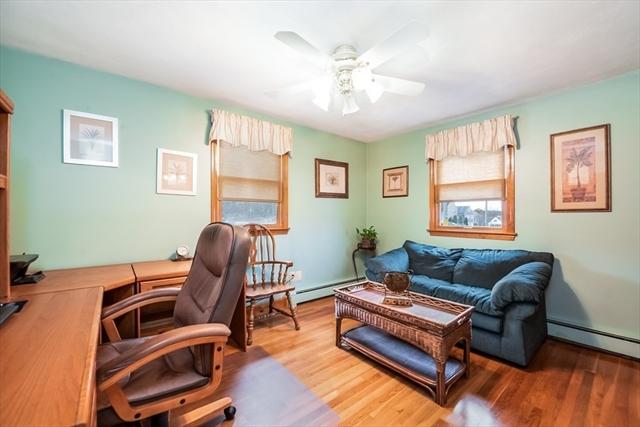 39 Urban Street Lynn MA 01904
