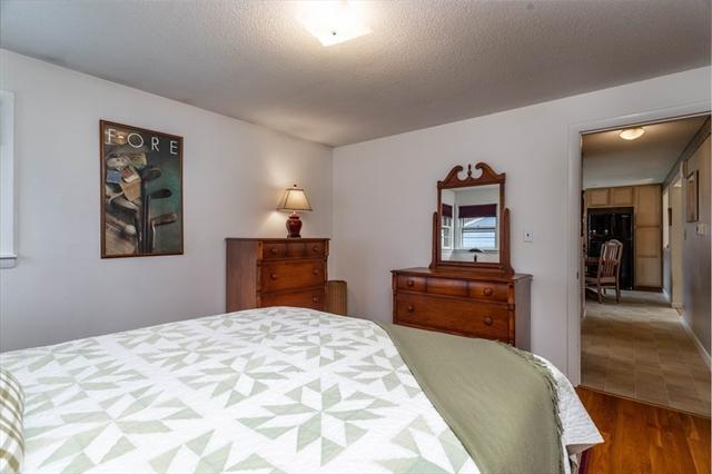 149 Eastwood Circle Gardner MA 01440