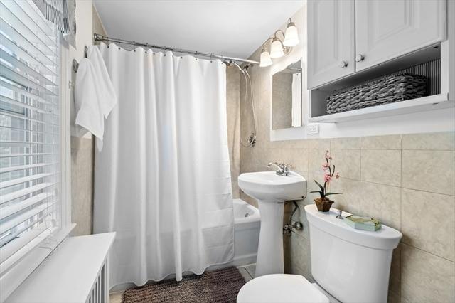 41 Birch Street Marblehead MA 01945