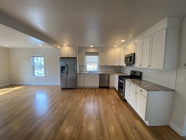 48 Spruce Street Winchester MA 01890