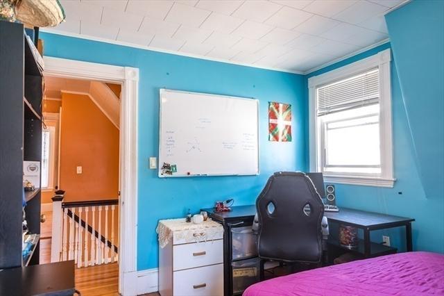 7 Burrill Avenue Lynn MA 01902