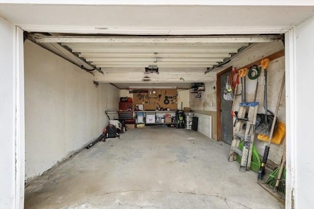 36 New Caster Drive Lowell MA 01854