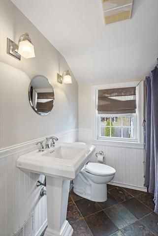 50 Shorewood Road Marblehead MA 01945