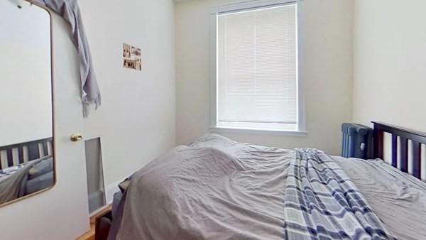 1 Linden ST Boston MA 02134