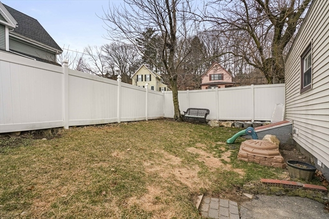 56 Rockingham Avenue Malden MA 02148