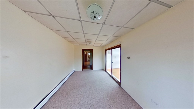 2031 Commonwealth Avenue Newton MA 02466