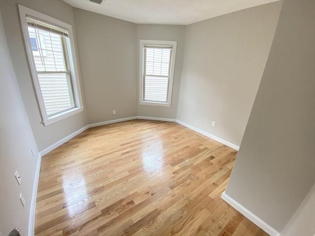 184 Boston Street Boston MA 02127