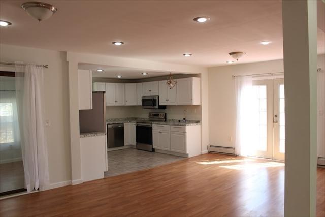 85 Hayden Street Orange MA 01364