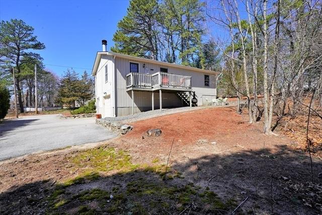 1 Wicopee Avenue Attleboro MA 02703
