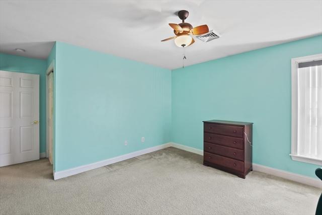 24 Konkel Avenue Webster MA 01570