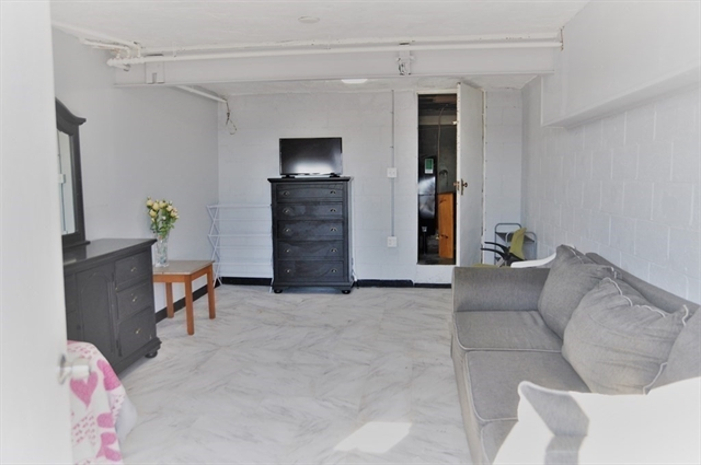 200 Suffolk Avenue Revere MA 02151