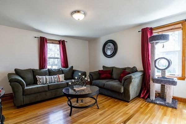 957 Bridge Street Lowell MA 01850