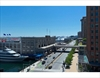 133 Seaport Boulevard 722 Boston MA 02210   MLS 72809564
