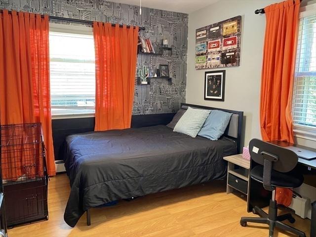 20 Glenhaven Avenue Fairhaven MA 02719