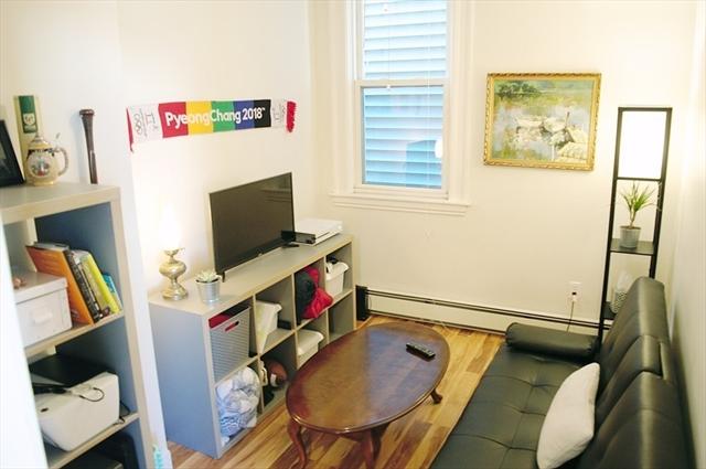 318 Chelsea Street Boston MA 02128