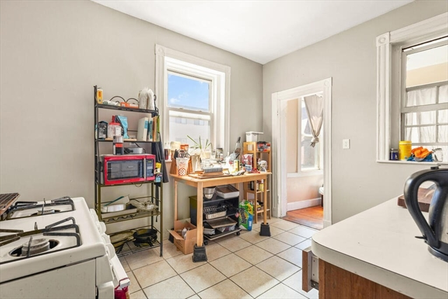 28 Glenville Boston MA 02134