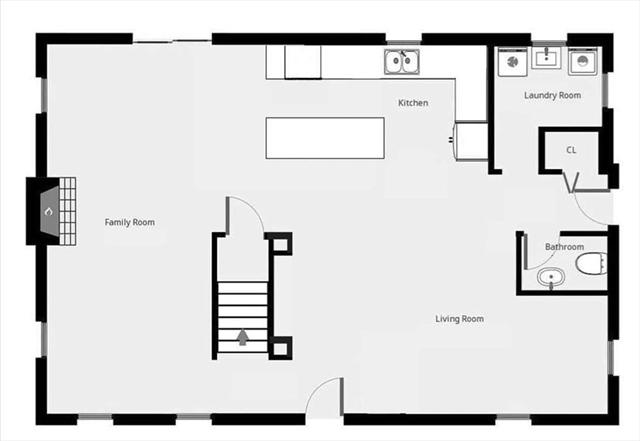 3 Pine Knoll Beverly MA 01915