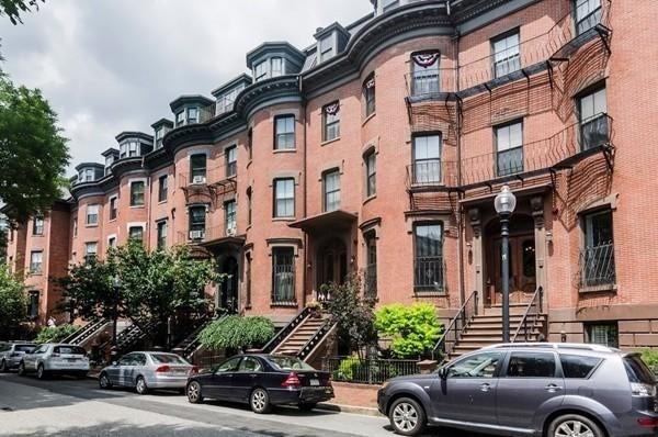 20 Worcester Square Boston MA 02118